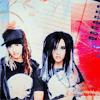 Tokio Hotel slike - Page 4 206hkbq