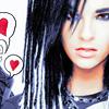 Tokio Hotel slike - Page 4 2ij2fd5