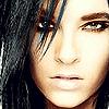 Tokio Hotel slike - Page 4 308