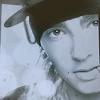 Tokio Hotel slike - Page 4 30cvh90
