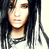 Tokio Hotel slike - Page 4 310