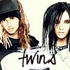 Tokio Hotel slike - Page 4 313