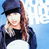 Tokio Hotel slike - Page 4 345eupx