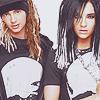 Tokio Hotel slike - Page 4 TokioHotel70