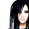 Tokio Hotel slike - Page 4 Billnew10