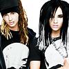 Tokio Hotel slike - Page 4 Billnew28