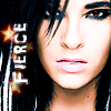 Tokio Hotel slike - Page 4 Billnew3