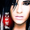 Tokio Hotel slike - Page 4 Billnew5