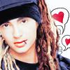 Tokio Hotel slike - Page 4 K4ukvc