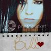 Tokio Hotel slike - Page 4 Micvvc