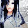 Tokio Hotel slike - Page 4 Nltyqg