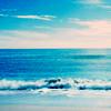Край брега