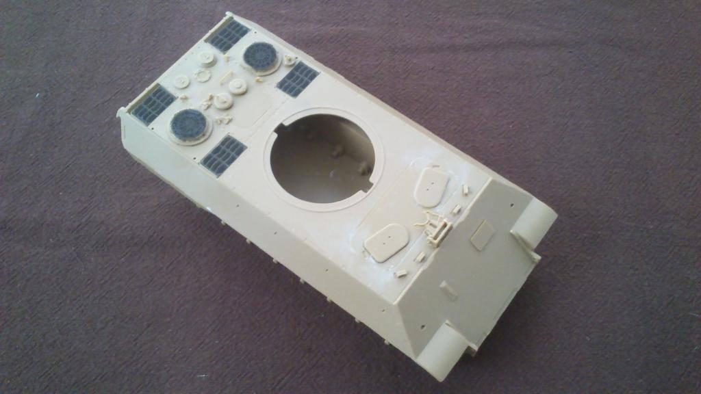 Panther Ausf D, ICM 1/35 DSC_8305_zps207689bd