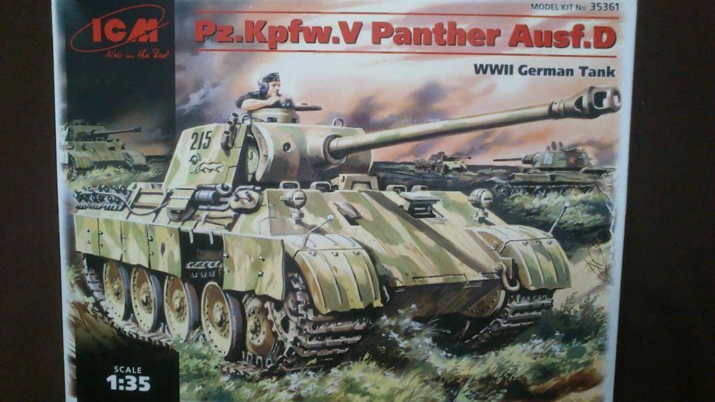 Panther Ausf D, ICM 1/35 DSC_8310_zpsf6e2690a