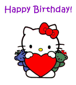 Sagittaire Hello_kitty_birthday_card