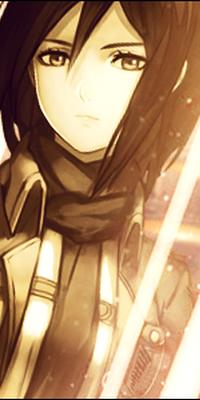 Répertoire de Mikasa Ava