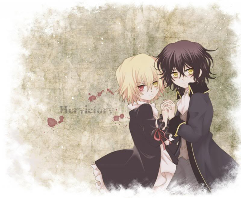 Vos plus belles images de Pandora Hearts - Page 11 Vincegil_bitties_by_eck-d31v47t-1
