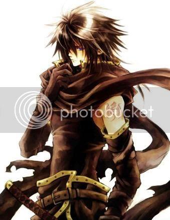 Hontoosuru Kizuato [WIP] Anime_Warrior_by_chaotixwolf