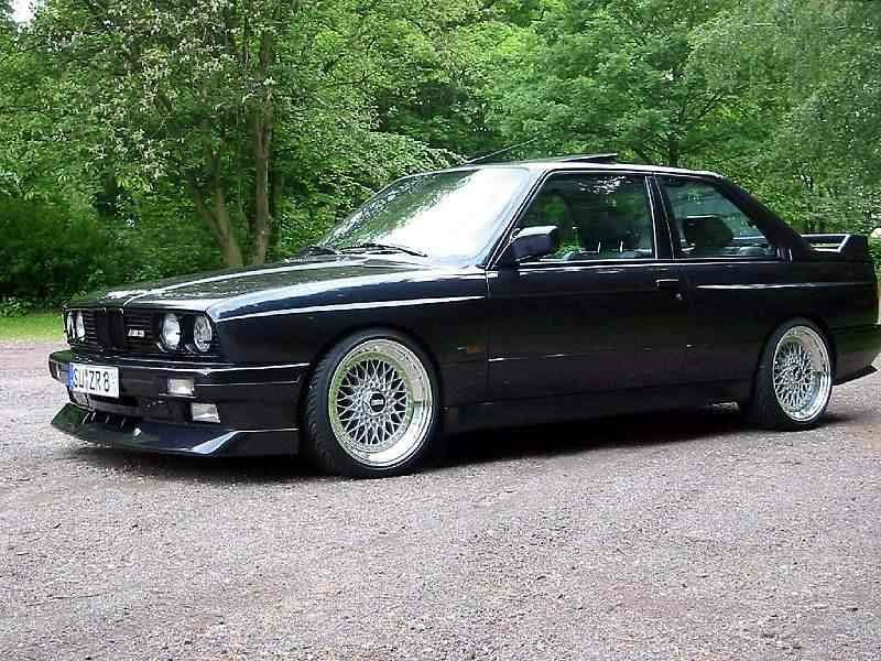 Share Your Pictures Of Cars You Love - Page 3 7a2edf28