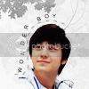 -||¤||- Hwang Jae Hyun -||¤||- #Relationship & Tobic # Kimbum0016