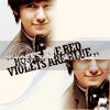 -||¤||- Hwang Jae Hyun -||¤||- #Relationship & Tobic # Kimbum004