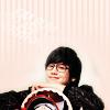 -||¤||- Hwang Jae Hyun -||¤||- #Relationship & Tobic # Kimbum009