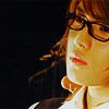K I M  J A E H W A N ' S   W O R L D ;; 김 재 환 ;; ♥W E L C O ME♥ Jae054