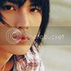K I M  J A E H W A N ' S   W O R L D ;; 김 재 환 ;; ♥W E L C O ME♥ Jae09