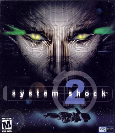 [Game] System Shock 2 [MG] 1-ss2-cover_zps17403fad