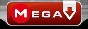 [Game] System Shock 2 [MG] Mega_zps4d35e17b