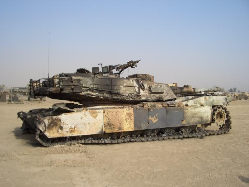 2015 - الجزائر تستلم حزمة ثالثة  من  [ دبابات T-90  ]   - صفحة 4 1a-16