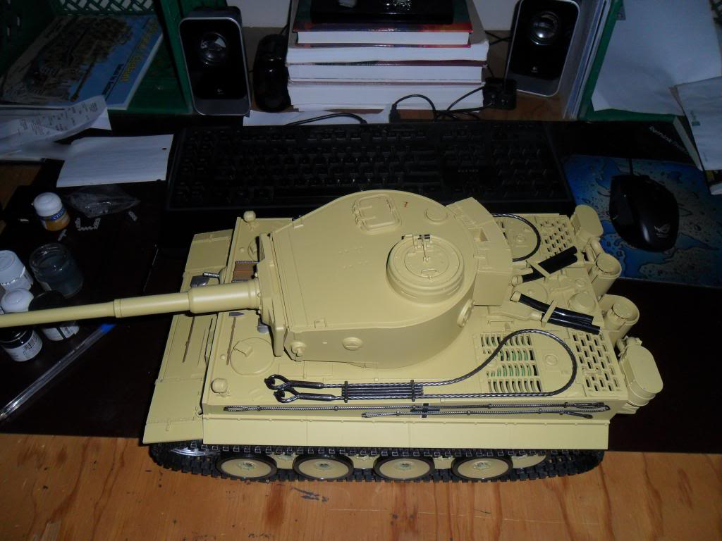 Tiger 1 build/Questions SAM_1205_zps0e86c19b