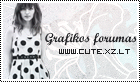 Grafikos forumas