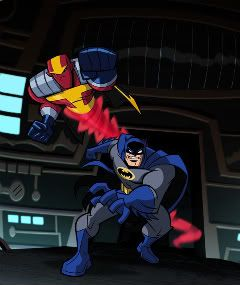Batman: The Brave and the Bold Batman_the_brave_and_the_bold_image