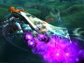 Zelda and Sheik MidnaEcho3