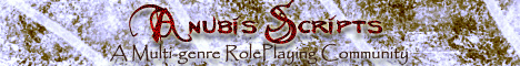 Our Ad!  Smallbanner
