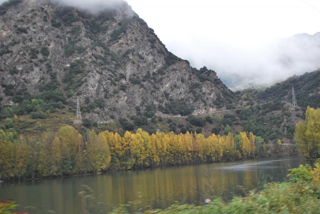 Midi-Pyrénées para desanuviar  :) Pirineus334_zps96aef08c