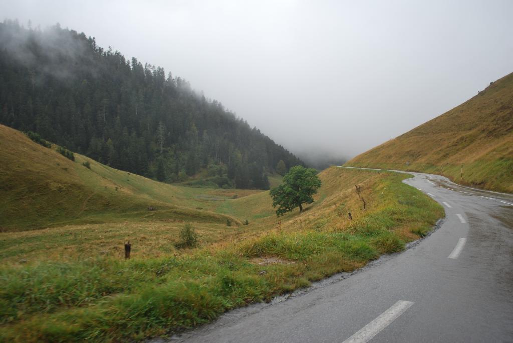 Midi-Pyrénées para desanuviar  :) Pirineus415_zpsce7a7e54