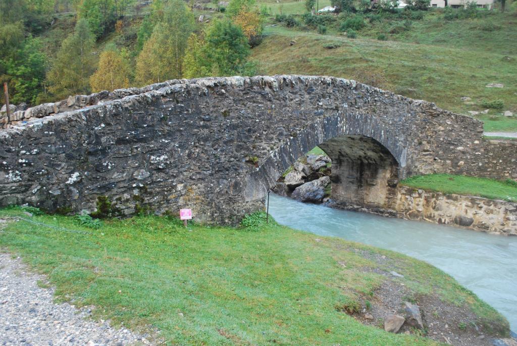 Midi-Pyrénées para desanuviar  :) Pirineus469_zpsa2ee3c80