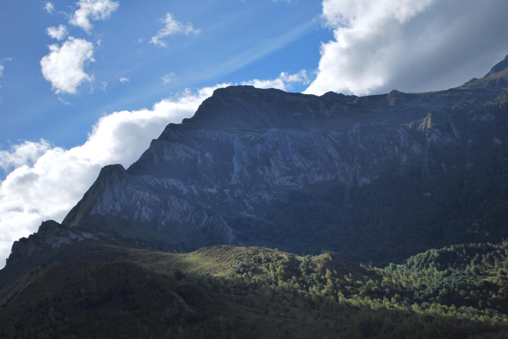 Midi-Pyrénées para desanuviar  :) Pirineus508_zps0830c7a0