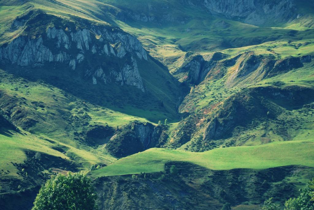 Midi-Pyrénées para desanuviar  :) Pirineus511_zps8be73805