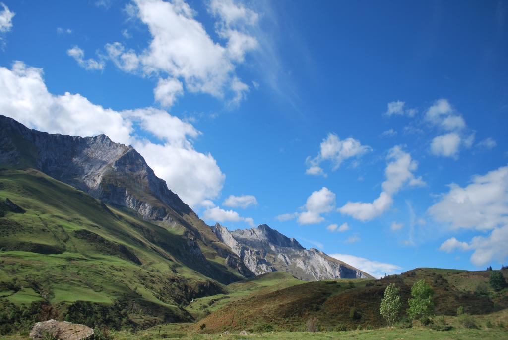 Midi-Pyrénées para desanuviar  :) Pirineus512_zps9a82d2fe