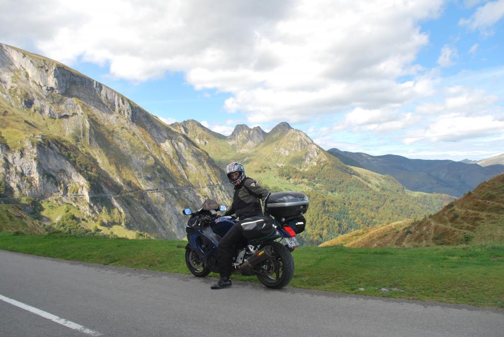 Midi-Pyrénées para desanuviar  :) Pirineus527_zps6ba083b1