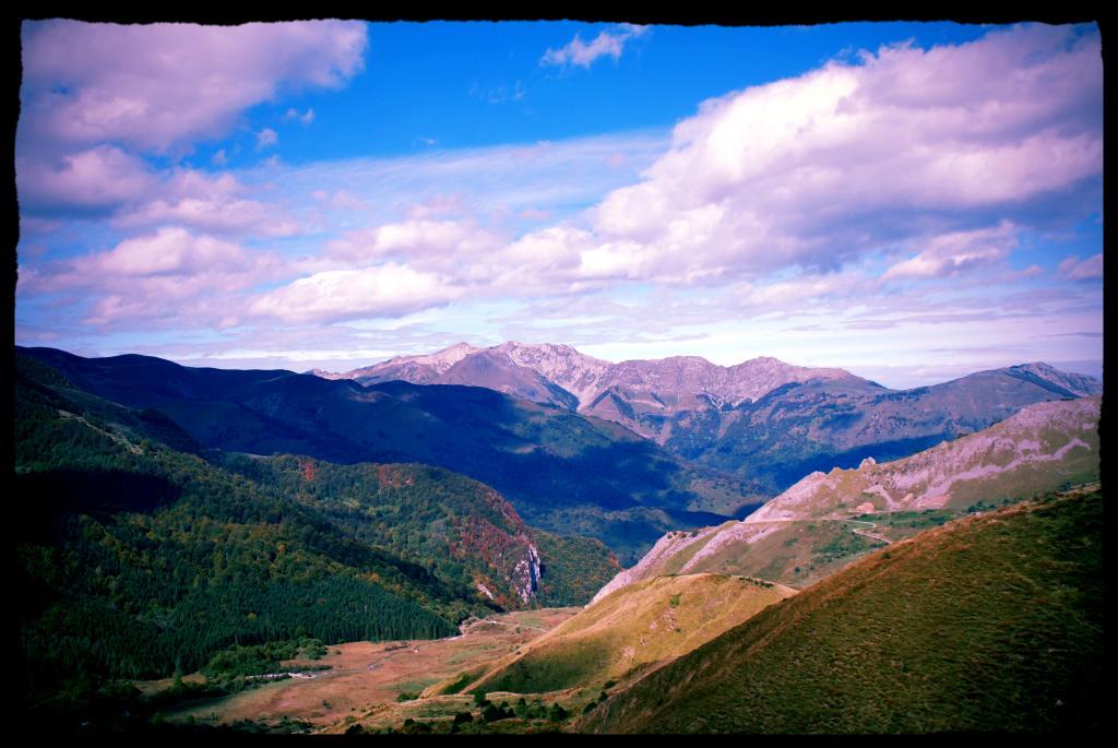 Midi-Pyrénées para desanuviar  :) Pirineus530_zps40489312
