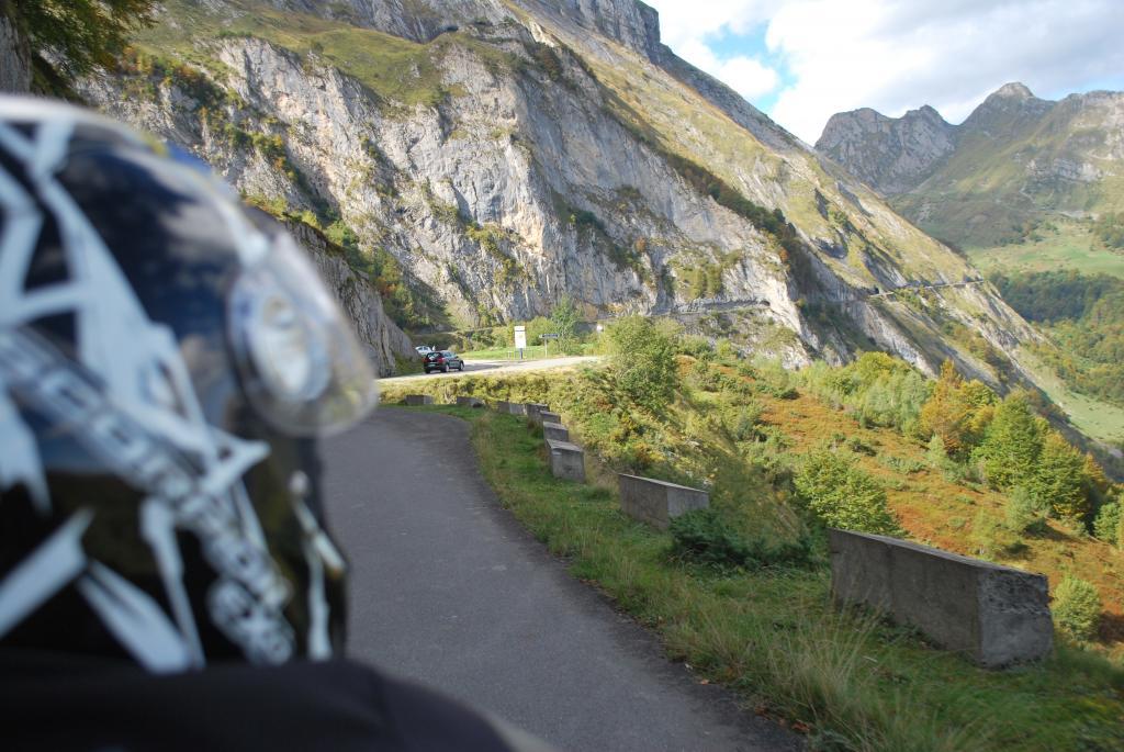 Midi-Pyrénées para desanuviar  :) Pirineus533_zps3e0e2e92