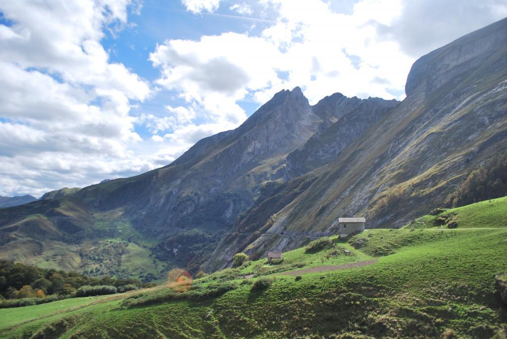 Midi-Pyrénées para desanuviar  :) Pirineus541_zpsf8caa88b
