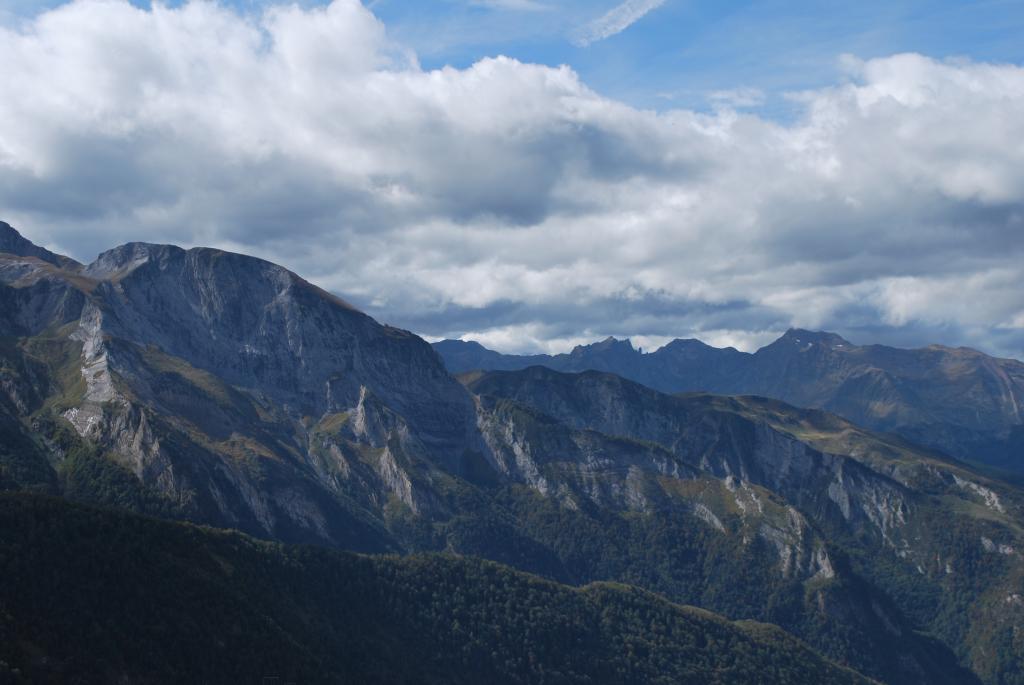Midi-Pyrénées para desanuviar  :) Pirineus552_zpse64e618c