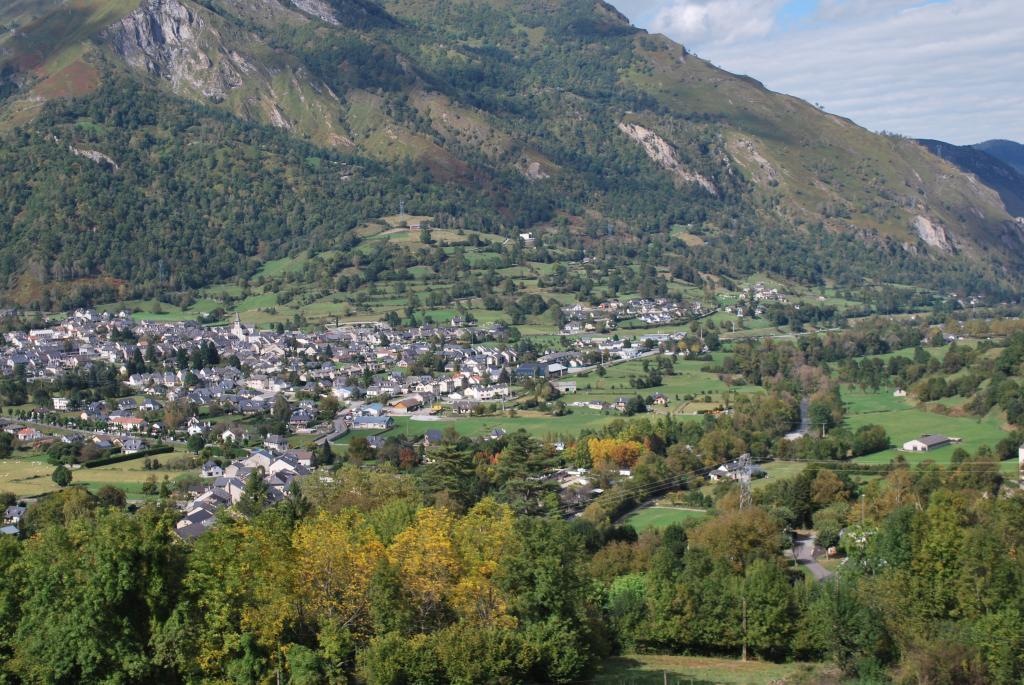 Midi-Pyrénées para desanuviar  :) Pirineus564_zps97986099