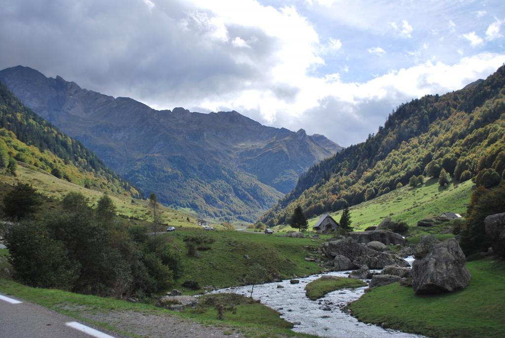 Midi-Pyrénées para desanuviar  :) Pirineus581_zps572fbabc