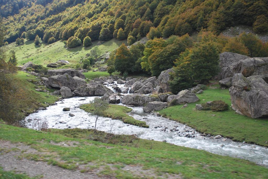 Midi-Pyrénées para desanuviar  :) Pirineus582_zpsf2080436